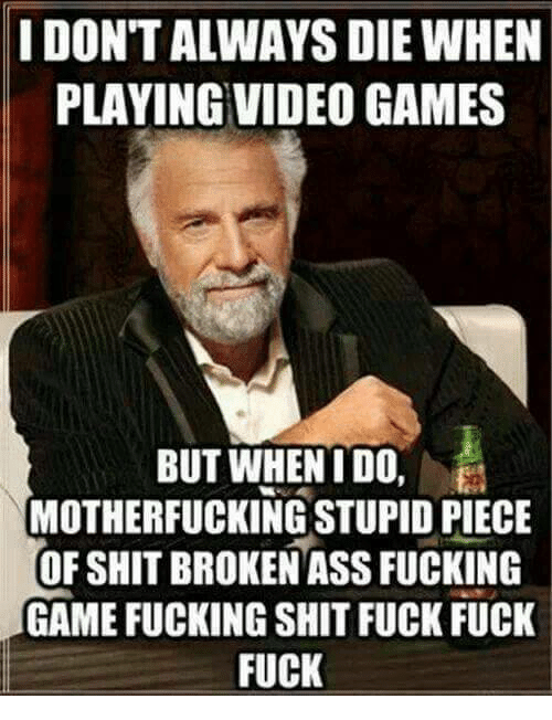 Ass fucking games
