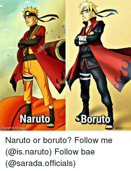 Search Naruto Memes on SIZZLE