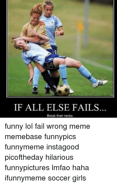 if all else fails break their necks funny lol fail 305011 ✅ 25 best memes about dog sneezing dog sneezing memes