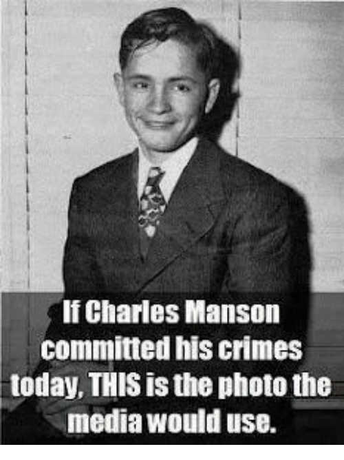 if charles manson committed his crimes today this is the 27242583 ✅ 25 best memes about charles manson charles manson memes,Charles Manson Memes
