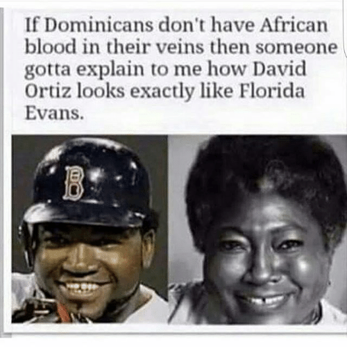 if-dominicans-dont-have-african-blood-in-their-veins-then-25148978.png