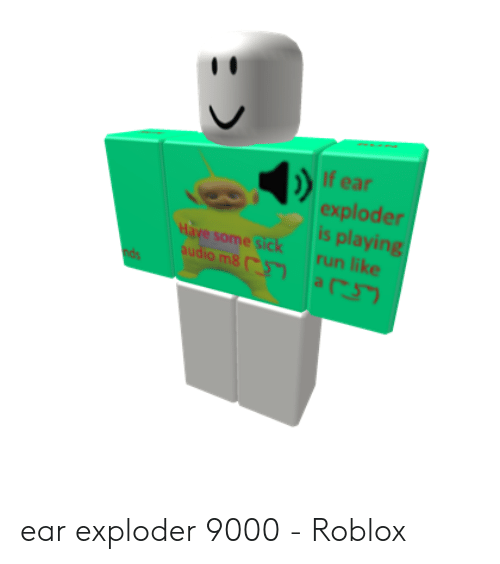 🔥 25+ Best Memes About 9000 Roblox | 9000 Roblox Memes