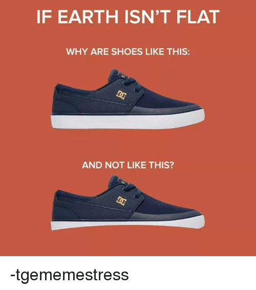 143187f33e 🔥 25+ Best Memes About Persimmon and Shoes
