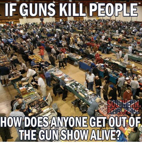 if-guns-kill-people-how-does-anyone-get-out-oe-23314962.png