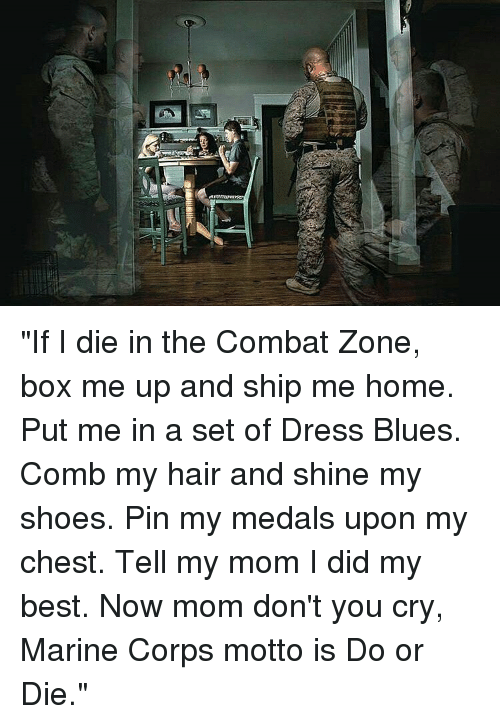 thesis of if i die in a combat zone If i die in a combat zone questions and answers the question and answer section for if i die in a combat zone is a great resource to ask questions, find answers, and discuss the novel.