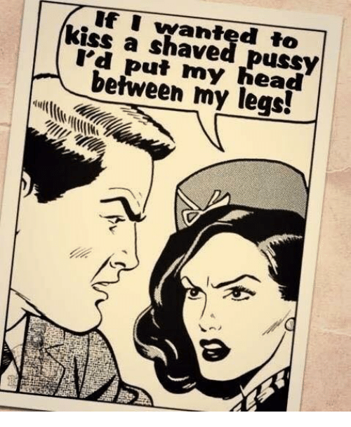 Sorry, that i want to shave my pussy opinion not
