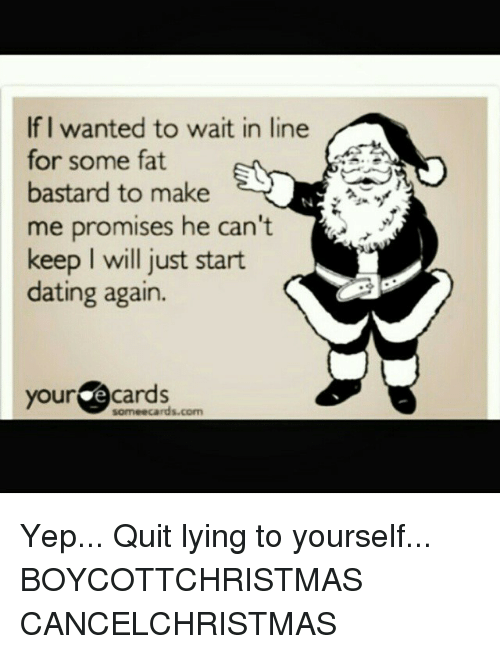Your ecards dating or friends