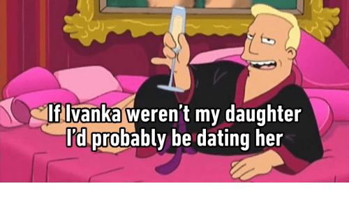 Dating my daughter naked