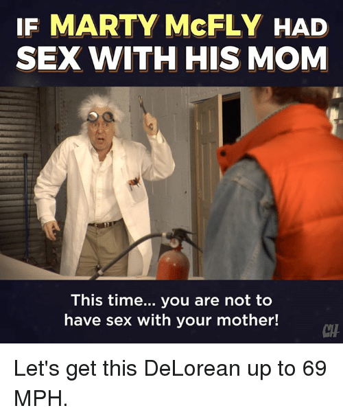 what happens if you have sex with your mom tumblr gay men sex