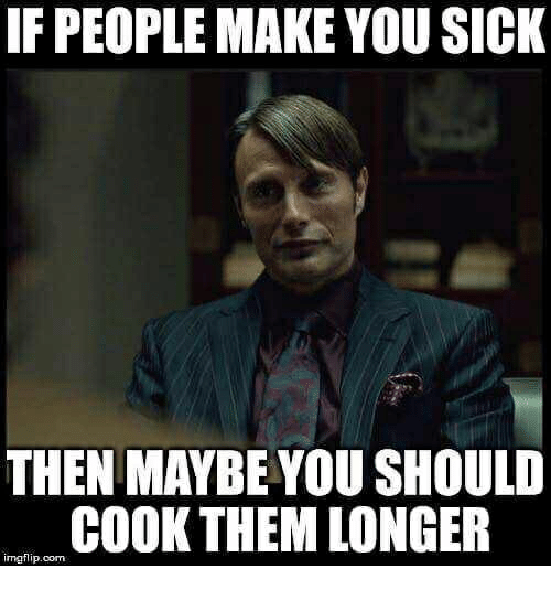 [Image: if-people-make-you-sick-then-maybe-you-s...713375.png]