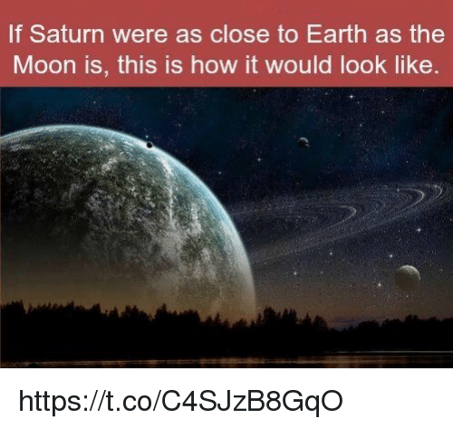 the closeness of the moon to earth can turn tides How does the moon impact the tides of a bay or inlet is close to the to line of centers of g moon/earth, opposite pulls have to turn up to.