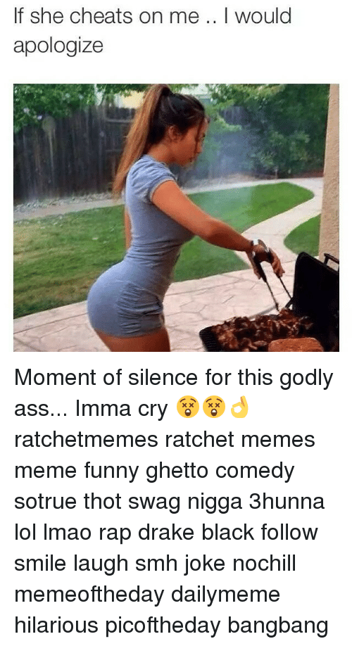 25+ Best Memes About Ass, Funny, Ghetto, And Memes