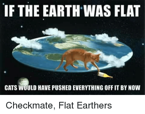 if-the-earth-was-flat-cats-would-have-pu