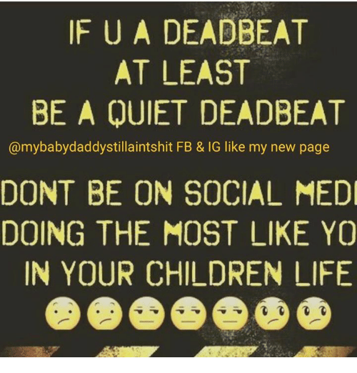 dont beat your kids If your kid is constantly ignoring you, we have ways to get her attention  the way they do that is by acting as if their parents have faded into the furniture  kids don't pay attention .