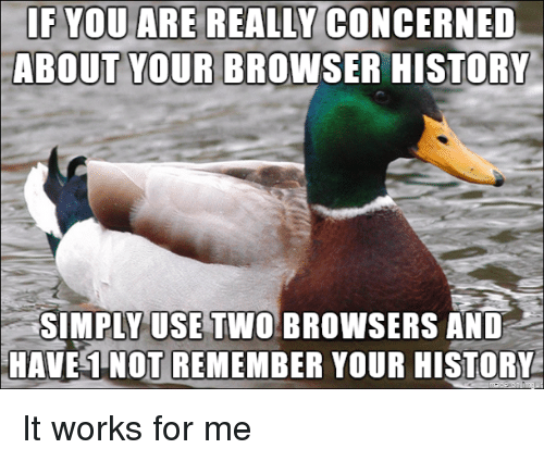 if you are really concerned about your browser history simply 19401670 ✅ 25 best memes about jibun wo jibun wo memes
