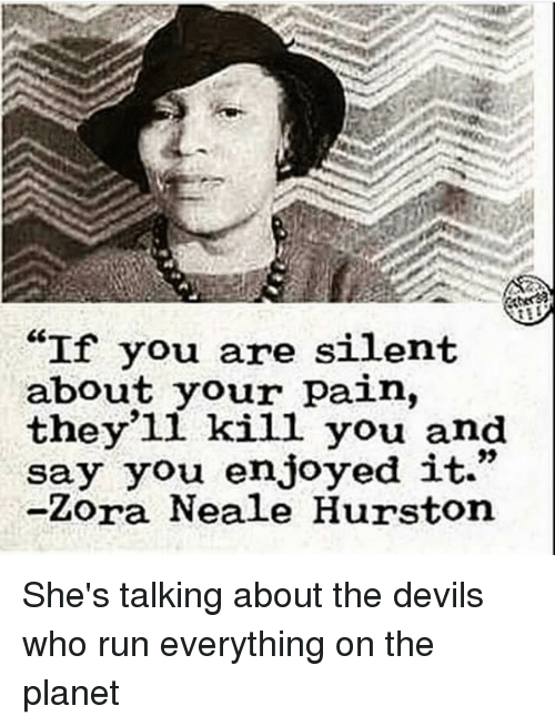 rules of fiction employed by zora neale hurston Written by zora neale hurston, narrated by ruby dee, ossie davis download and keep this book for free with a 30 day trial.
