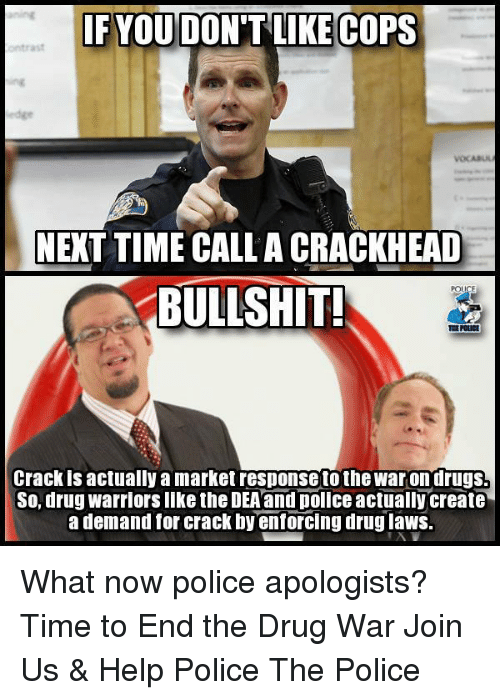 [Image: if-you-dont-like-cops-next-time-call-a-c...316523.png]