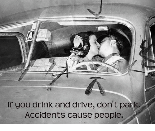 adults who don t drive