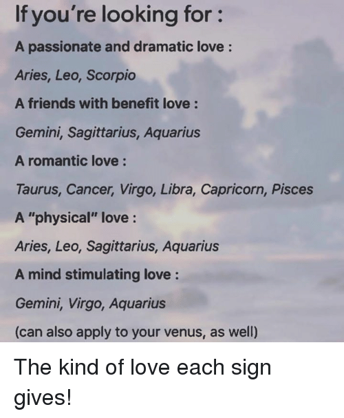 How To Tell If An Aquarius Guy Likes You