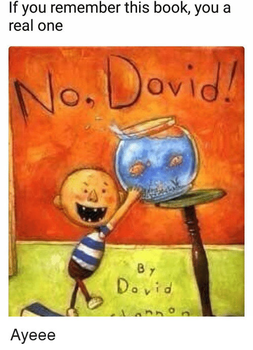 Books, Funny, and Book: If you remember this book, you a  real one  ov  B y  Do Ayeee