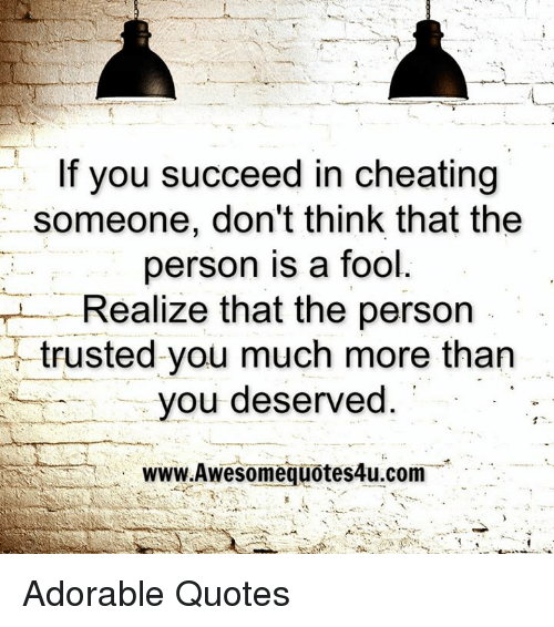 is dating more than one guy cheating 10 do's and don't's of dating  sexy relations with one man  com/dating-blog/should-you-date-more-than-one-person/ should you .