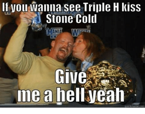 stone cold hell yeah 14715 movieweb
