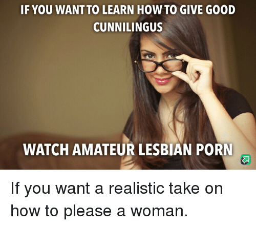 think, that you anal dildo realistic dong with scrotum opinion, the