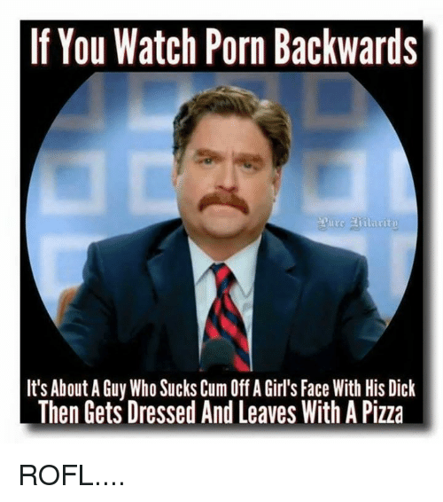 Pizza porn meme can recommend