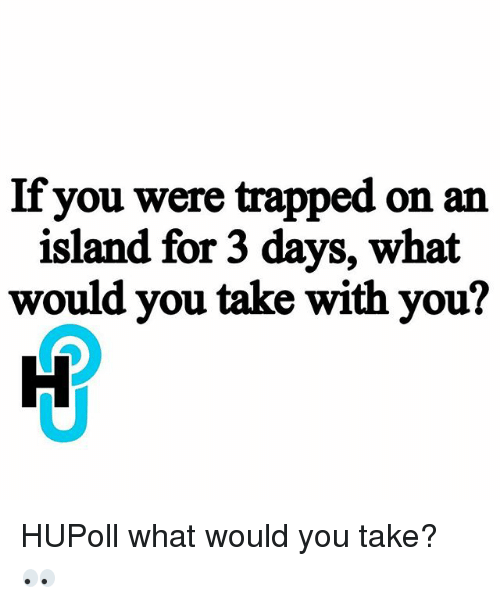 trapped on an island You & your cousin - stuck on paradise island an h-game with a story and lots of choices.