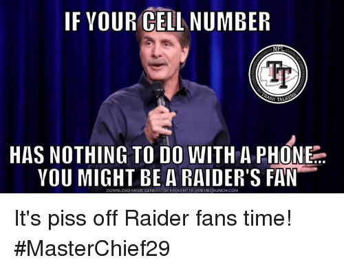 if your cell number tp ash tal has nothing to 24343566 ✅ 25 best memes about memes memes, meme generator