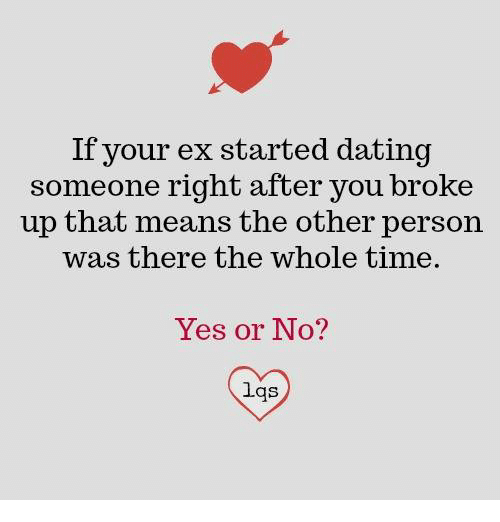 Sorry, that started dating right before valentines day apologise