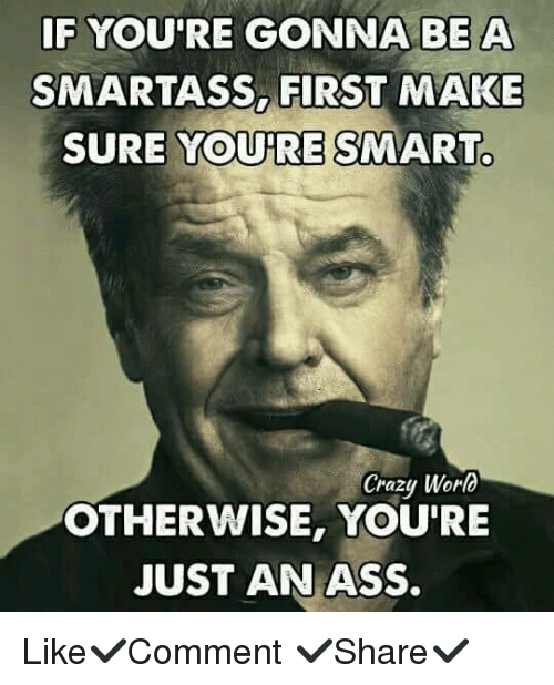 [Image: if-youre-gonna-be-a-smartass-first-make-...096483.png]