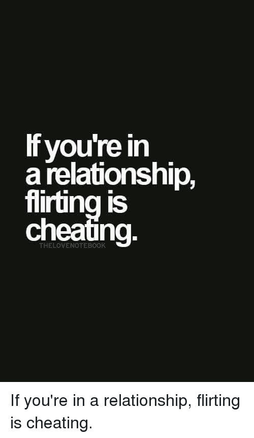flirting vs cheating infidelity memes tumblr memes images