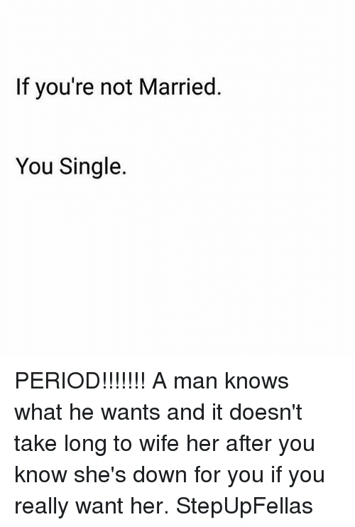 what to do if you re single