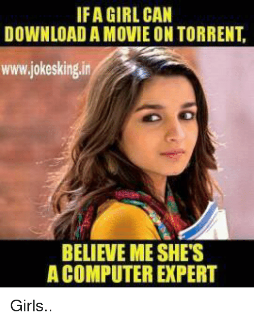 girl on girl torrents