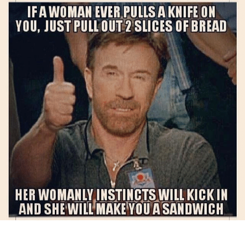 [Image: ifa-woman-ever-pulls-a-knife-on-you-just...156863.png]