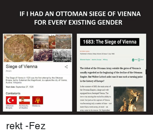 25 Best Memes About Empire Ottoman And Ottomanball Empire