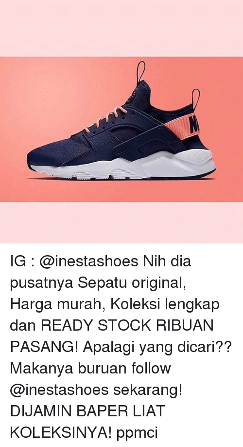 Indonesian (Language), Dia, and Stockings: IG : @inestashoes Nih dia