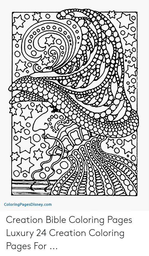 Bible Coloring Pages for Kids (Download Now) PDF Printables | 858x500