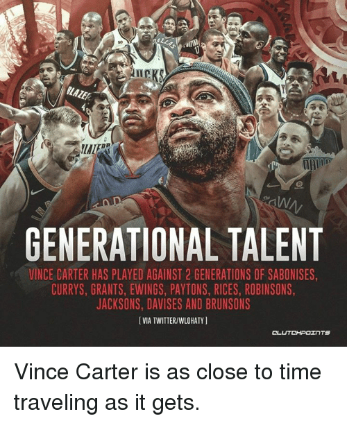 iic-generational-talent-vince-carter-has