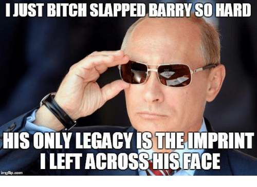 ijust bitch slapped barry sohard hisonlylegacy is the imprint i 10311245 ✅ 25 best memes about my name is barry allen my name is barry