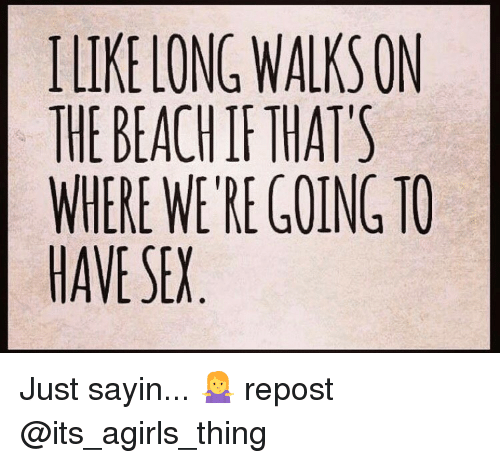 Photos if sex on the beach