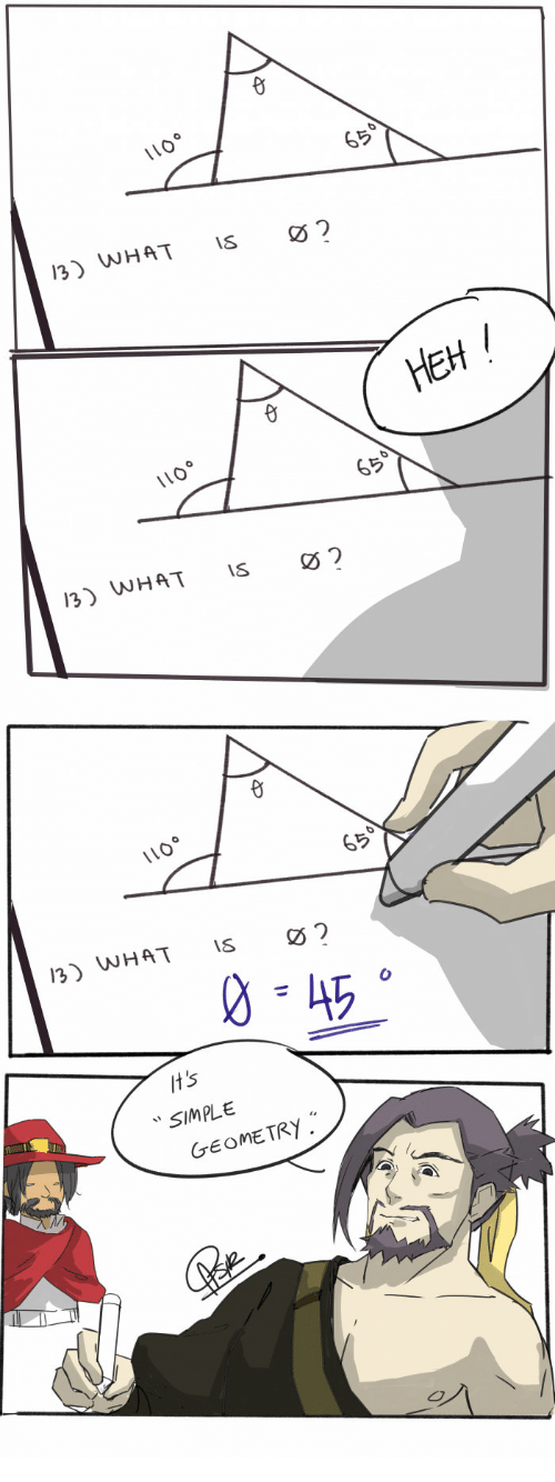 ilo 2 13 what is ilo what 2 13 what 14343332 ✅ 25 best memes about hanzo simple geometry hanzo simple,Geometry Memes