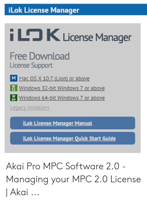 quick basic 64 bit free download