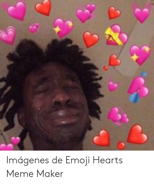 Download Png Heart Emoji Meme Template Png Gif Base I made a trendy heart emoji meme vid to my gf just to show my love and appreciation to her. download png heart emoji meme template