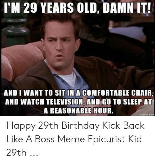 Image Happy Birthday To Your Boss Meme Funny Boss Memes Of