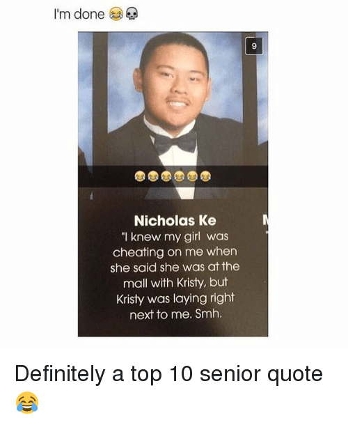 Senior Quotes For Girls Fascinating ✅ 25 Best Memes About Shellie  Shellie Memes
