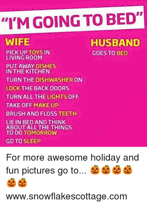Husband And Wife Toys