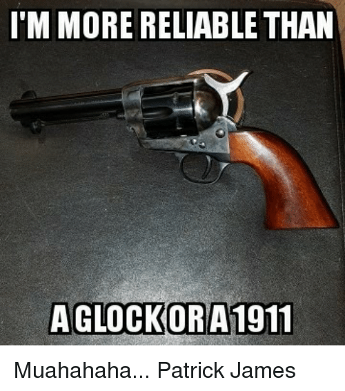 Image result for pro 1911 meme