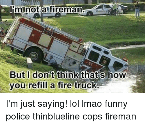 25+ Best Memes About Funny Police